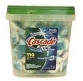 90109 Cascade Action Pacs 110ct